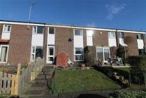 3 bedroom Terraced house for sale in Copley Close, Copley...