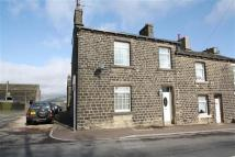5 bed End of Terrace house in Town Gate...