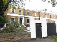 5 bed Town House to rent in Maida Vale...