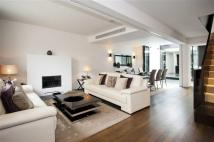 6 bedroom Terraced property to rent in Wilton Place...
