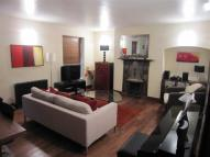 2 bedroom Apartment to rent in Shaftesbury Avenue...