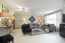 3 bedroom Apartment to rent in Boydell Court...