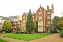 property for sale in Stone Hall, Stone Hall Gardens, Kensington Green, London, W8