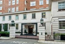 1 bed Apartment in Avenfield House...