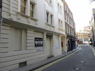 property to rent in White Horse Street, Mayfair, London, W1J