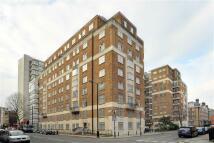 Apartment to rent in Fursecroft...