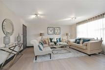 Apartment to rent in Boydell Court...