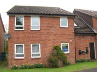 Studio flat to rent in Seymour Road, Alcester...