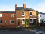 Character Property to rent in Banbury Road, Ettington...