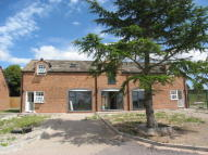 2 bed new house to rent in Evesham Road, Dodwell...