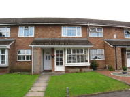 Avonbrook Close Maisonette to rent