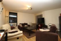 Flat in 18 Mostyn Grove, London