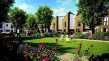2 bedroom new Apartment in Ager Avenue...