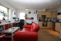 Apartment in Woodmill Road, London