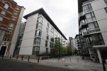 1 bedroom Apartment for sale in Hooper Street, London