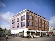 1 bed Apartment for sale in High Street, Brentwood...