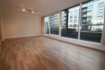 Flat for sale in Trafalgar Way...