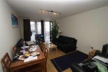 2 bedroom Apartment to rent in Hillyfield, Walthamstow