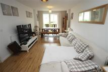 Flat to rent in Station Approach, Harrow