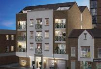 Fairfield Road new Apartment for sale