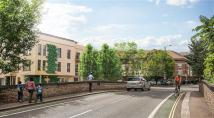 2 bed new Apartment in Railshead Road...