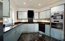 Apartment for sale in Shoot Up Hill, Kilburn...