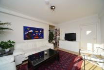 Eton College Road Flat to rent