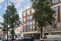 2 bedroom Flat in Great Portland Street...
