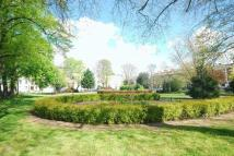 1 bedroom Flat to rent in Tredegar Square, Bow...