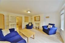 Flat to rent in Greville Place, London...