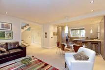 Flat to rent in Heath Drive, Hampstead...