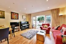 3 bedroom Terraced property to rent in Greencroft Gardens...