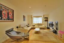 5 bedroom semi detached house in Dunstan Road...