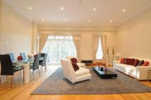 3 bedroom Terraced house for sale in Greville Place...