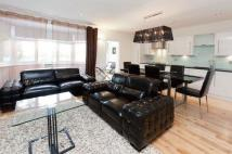 Apartment in Hendon Way, London, NW2