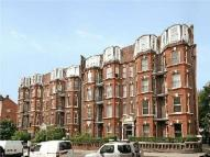 4 bed Apartment in West End Lane...