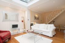 property to rent in The Mount, Hampstead, London, NW3