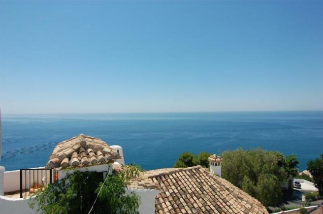 House for sale in Costa Tropical de Granada