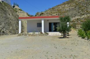Country house for sale in Costa Tropical
