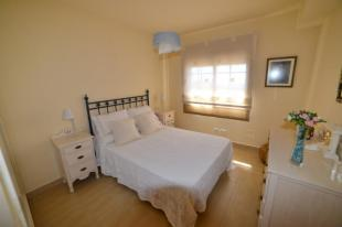 one of the 3 bedroom