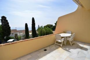Townhouse for sale in La Herradura
