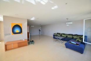 Villa for sale in Costa Tropical de Granada