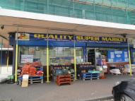 property to rent in West Cross Shopping Centre, Oldbury Road,