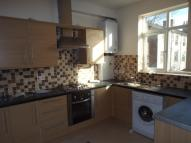 End of Terrace property to rent in Nelson Road, Dudley, DY1