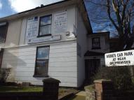 property to rent in Hill Top,
