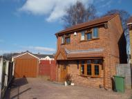 Keasden Grove Detached property to rent