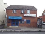 property to rent in Wellington Road,