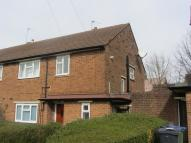 1 bed Maisonette in Essex Avenue...