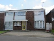3 bedroom End of Terrace home to rent in Oak Road, West Bromwich...