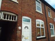 3 bedroom Terraced property in Wolverhampton Street...